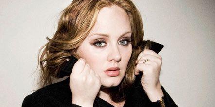 Lip, Hairstyle, Sleeve, Collar, Eyelash, Long hair, Portrait, Fashion model, Blond, Brown hair,