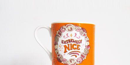 Cup, Serveware, Drinkware, Dishware, Coffee cup, Porcelain, Tableware, Teacup, Ceramic, Cup,