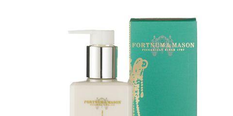 Liquid, Fluid, Perfume, Teal, Cosmetics, Bottle, Beige, Turquoise, Aqua, Glass bottle,
