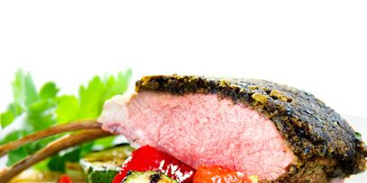 Food, Ingredient, Cuisine, Beef, Meat, Garnish, Produce, Dish, Recipe, Leaf vegetable,