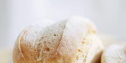 Bread, Food, Cuisine, Finger food, Ingredient, Baked goods, Gluten, Loaf, Snack, Dish,