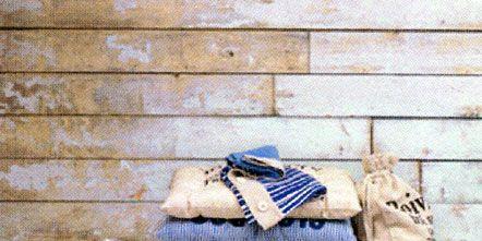 Textile, Beige, Linens, Cushion, Throw pillow, Pillow, Symbol, Home accessories,