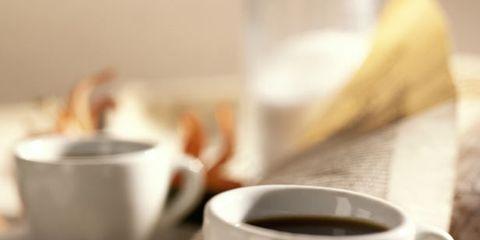 Coffee cup, Cup, Serveware, Drinkware, Dishware, Teacup, Tableware, Ceramic, Porcelain, Ingredient,