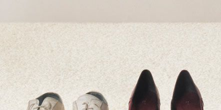 Footwear, Brown, Shoe, Pink, Magenta, Tan, Carmine, Fashion, Grey, Beige,