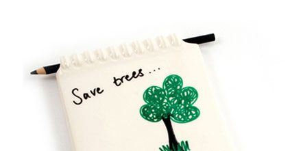 Leaf, Paper product, Paper, Symbol, Shamrock, Label,