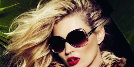 Clothing, Eyewear, Glasses, Vision care, Lip, Finger, Sunglasses, Hairstyle, Hand, Style,