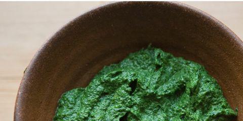 Green, Condiment, Ingredient, Paste, Chutney, Saag, Pesto, Sauces, Pistou, Green sauce,