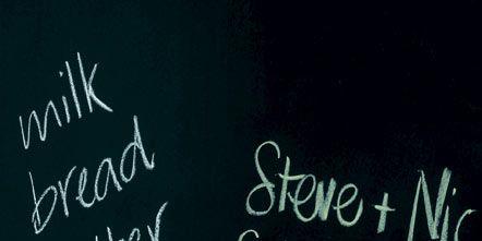 Text, Handwriting, Font, Black, Writing, Chalk, Calligraphy, Blackboard,