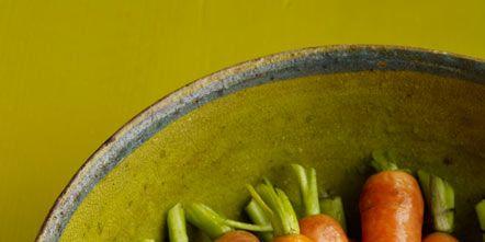 Carrot, Produce, Root vegetable, Vegetable, Food, Local food, Vegan nutrition, Natural foods, Whole food, Ingredient,