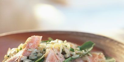 Food, Cuisine, Ingredient, Serveware, Dishware, Recipe, Dish, Staple food, Leaf vegetable, Produce,