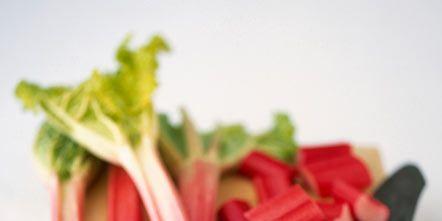 Food, Ingredient, Leaf vegetable, Vegetable, Natural foods, Whole food, Produce, Root vegetable, Vegan nutrition, Rhubarb,