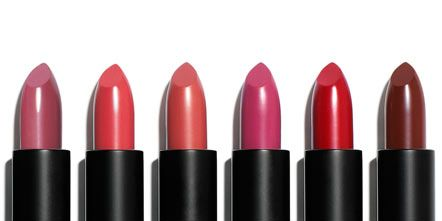 Red, Purple, Magenta, Liquid, Pink, Lipstick, Violet, Tints and shades, Cosmetics, Amber,