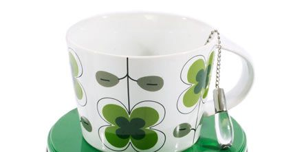 Green, Lid, Food storage containers, Cup, Cylinder,
