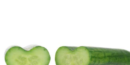 Green, Food, Produce, Ingredient, Vegetable, Natural foods, Whole food, Vegan nutrition, Staple food, Cucumber,