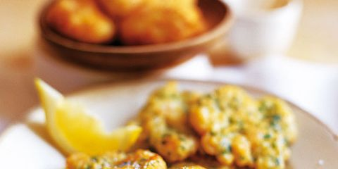 Food, Dishware, Serveware, Tableware, Plate, Cuisine, Dish, Finger food, Recipe, Fried food,