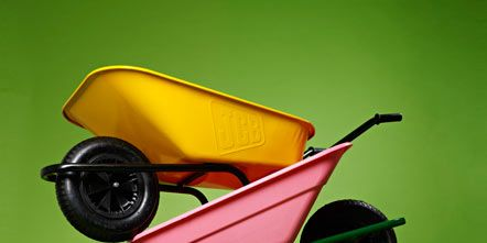 Product, Baby Products, Rolling, Wheelbarrow, Still life photography, Plastic, Illustration, Shadow, Cart, Still life,