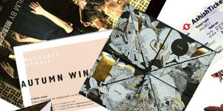 Paper, Paper product, Triangle, Graphic design, Creative arts, Craft, Art paper,