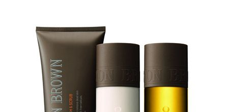 Brown, Tints and shades, Beauty, Cosmetics, Tan, Beige, Skin care, Cylinder, Personal care, Silver,