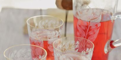 Liquid, Fluid, Glass, Drinkware, Drink, Alcoholic beverage, Tableware, Red, Barware, Cocktail,