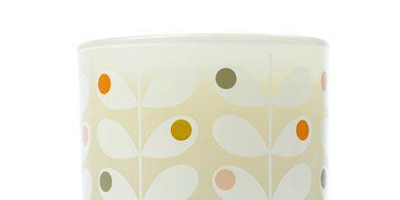 Yellow, Green, Pink, Peach, Pattern, Orange, Aqua, Material property, Rectangle, Design,
