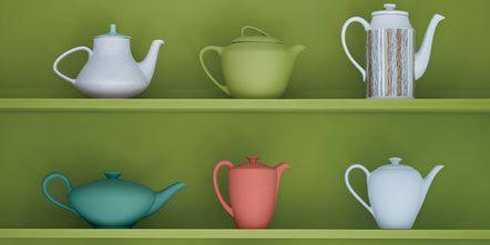 Green, Serveware, Dishware, Porcelain, Yellow, Tableware, Ceramic, Drinkware, earthenware, Line,
