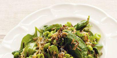 Green, Food, Dishware, Leaf, Ingredient, Produce, Vegetable, Leaf vegetable, Serveware, Plate,