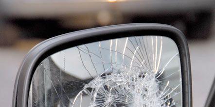 Motor vehicle, Glass, Automotive lighting, Automotive side-view mirror, Light, Rim, Headlamp, Automotive mirror, Grey, Automotive parking light,
