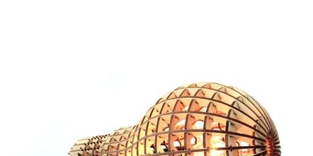 Beige, Bronze, Brass, Sphere, Snails and slugs, Natural material, Shell, Ball, Bronze, Molluscs,