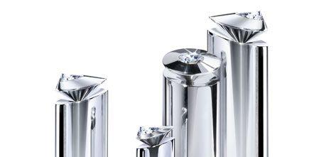 Product, Liquid, Pink, Metal, Glass, Grey, Drinkware, Cylinder, Steel, Aluminium,
