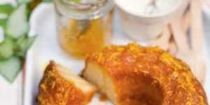 Dish, Food, Cuisine, Ingredient, Produce, Staple food, Dessert, Baked goods, Recipe, Bagel,
