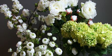 Flower, Flowerpot, Petal, Floristry, Bouquet, Flowering plant, Cut flowers, Botany, Flower Arranging, Vase,