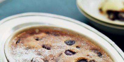 Brown, Food, Serveware, Cuisine, Dish, Liquid, Recipe, Dishware, Tableware, Ingredient,