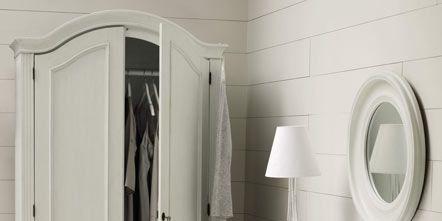 Room, Property, Wall, Plumbing fixture, Floor, Interior design, Bathroom sink, Towel, Grey, Household supply,