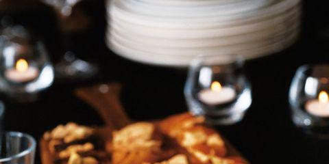 Food, Tableware, Cuisine, Dishware, Kitchen utensil, Meal, Cutlery, Serveware, Plate, Barware,