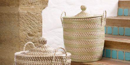 Wicker, Basket, Storage basket, Building material, Home accessories, Laundry basket,