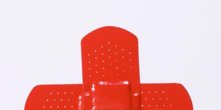 Product, Red, Line, Symbol, Carmine, Colorfulness, Pattern, Cross, Coquelicot, Graphics,