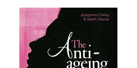Text, Magenta, Pink, Font, Poster, Graphic design, Advertising, Flesh, Publication,
