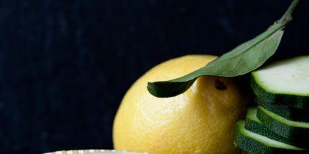 Yellow, Green, Food, Ingredient, Fruit, Produce, Dessert, Baking cup, Citrus, Natural foods,