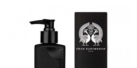 Font, Logo, Cosmetics, Label, Symbol, Perfume, Trademark,