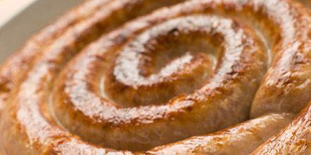 Food, Dish, Ingredient, Baking, Cuisine, Cooking, Snack, Spiral, Sweetness, Recipe,
