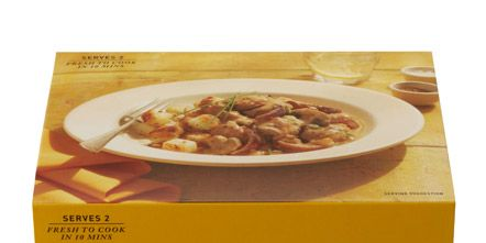 Cuisine, Food, Dish, Recipe, Ingredient, Meal, Stew, Soup, Supper, Meat,