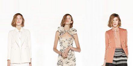 Clothing, Footwear, Leg, Product, Sleeve, Collar, Human leg, Shoulder, Textile, Pattern,