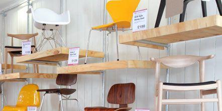 Wood, Room, Furniture, Table, Interior design, Flooring, Hardwood, Chair, Plywood, Wood stain,