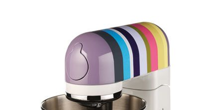 Product, Small appliance, Magenta, Machine, Kitchen appliance, Silver, Kitchen appliance accessory, Home appliance, Steel,