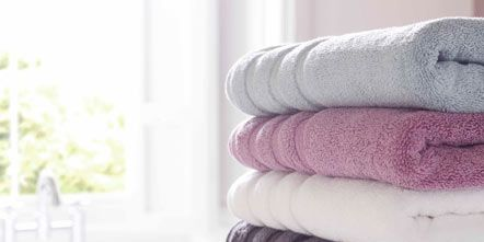 Product, Textile, Grey, Lavender, Linens, Stuffed toy, Towel, Plush, Tablecloth, Wool,