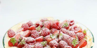 Food, Fruit, Ingredient, Tableware, Sweetness, Produce, Dessert, Frutti di bosco, Berry, Drink,