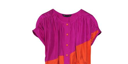 Clothing, Product, Sleeve, Purple, Collar, Magenta, Pink, Baby & toddler clothing, Violet, Lavender,
