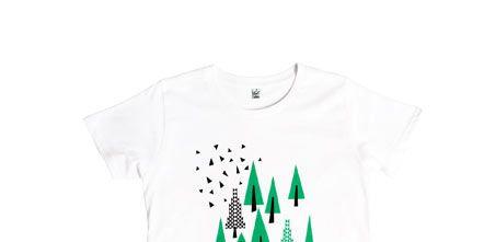 Product, Sleeve, Text, White, T-shirt, Font, Baby & toddler clothing, Carmine, Aqua, Active shirt,