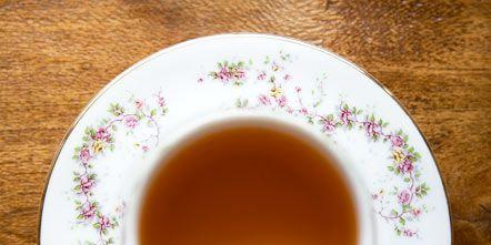Serveware, Dishware, Drinkware, Cup, Ingredient, Drink, Coffee cup, Tableware, Tea, Teacup,