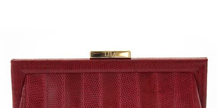 Product, Textile, Photograph, Red, Rectangle, Maroon, Coquelicot, Home accessories, Wallet, Stitch,